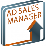 adsalesmanager